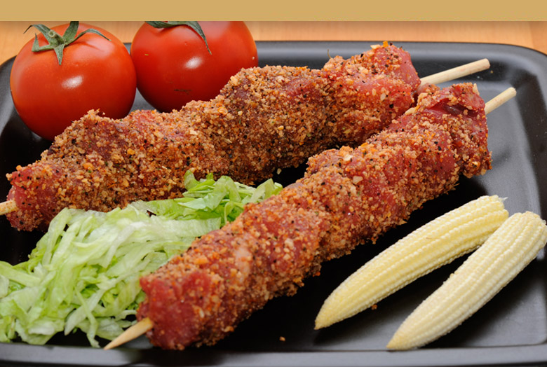 peppered-steak-kebab