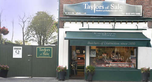 taylors-of-sale