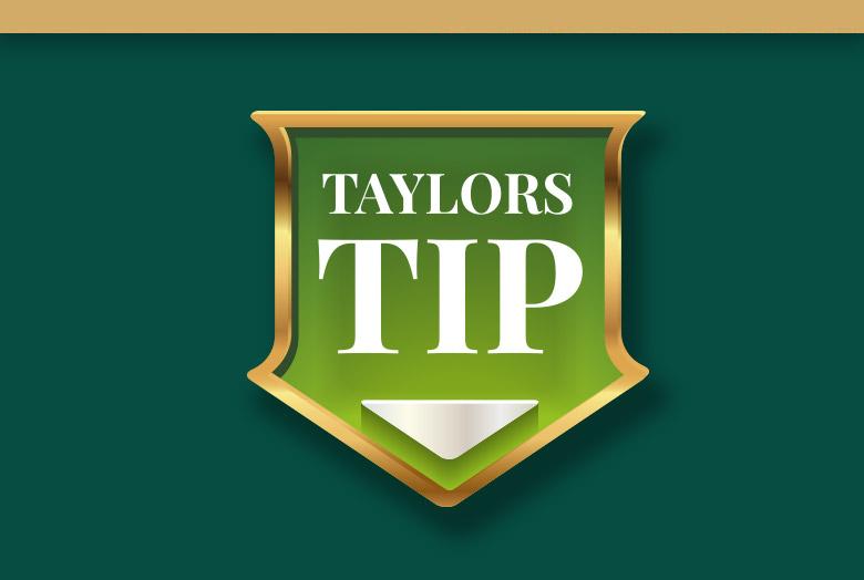 taylors-tip